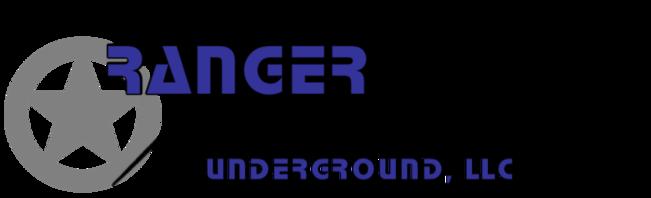 Ranger Underground, LLC